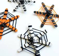halloween decorations that you can make at home great halloween