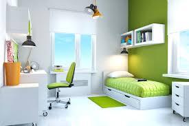 Schlafzimmer Farben Farbgestaltung Dachgeschoss Farbgestaltung Gemtlich On Moderne Deko Ideen Mit