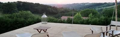 terrasse en bois suspendue contacter ets charrier fabrication de terrasse en bois suspendue