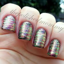casino nail art vegas nail designs pictures best nail 2017 a