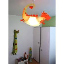 luminaire chambre garcon luminaire chambre fille luminaire chambre enfant plafonnier