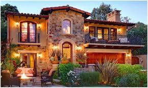 backyard design modernbest ideas about tuscan style decorbackyard