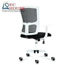 High Chair Desk Amazon Wobble Stool Adjustable Height Active Sitting Chair Ideas 1