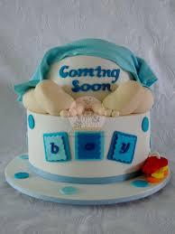 100 baby bottom shower cake baby shower cakes sacramento