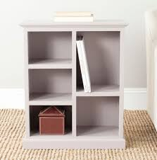 amh6634c bookcases furniture by safavieh