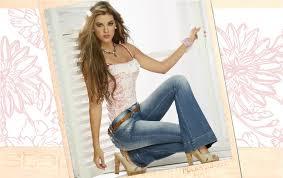 sandra valencia sandra valencia la topmodel colombiana home facebook
