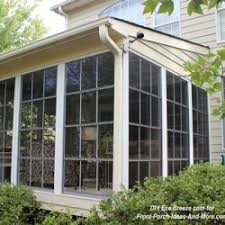 screened porch design ideas to help you plan and build a great porch