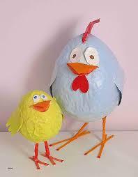 decoration poule pour cuisine poule decorative pour cuisine beautiful decoration poule pour