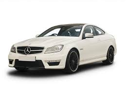 mercedes c350 coupe for sale mercedes c class amg coupe 2011 2015 cars for sale