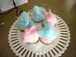 baby shower cupcakes from walmart baby shower cupcakes