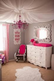 awsome princess bedroom tutorials