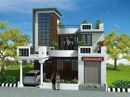 three story house plans 3 story house plans with roof deck home design 93 captivating 3