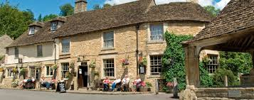 the castle inn in castle combe luxury cotswold country hotel