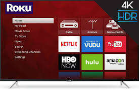 a better experience best roku 4k channels to get a better experience mashtips