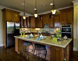 decorating ideas for kitchen counters u2013 thelakehouseva com