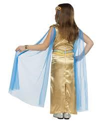 cleopatra kids egyptian costume cleopatra egyptian costumes