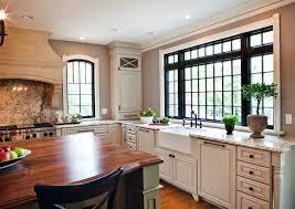 vaisselier cuisine pas cher cuisine vaisselier cuisine pas cher avec couleur vaisselier