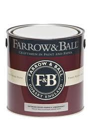 primers u0026 undercoats farrow u0026 ball