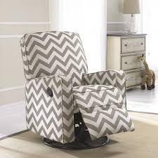 furniture cozy stylish recliners for your furniture inspiration