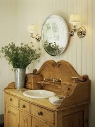 simple details dresser as bathroom vanity vintage style victorian