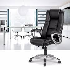 Modern Ergonomic Office Chairs Leather Executive Office Chairs Picture More Detailed Picture