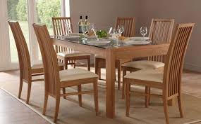 Brown Chairs For Sale Design Ideas Dining Room Table Attractive Dining Table And Chairs Design Ideas