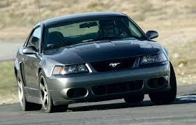 2003 Mustang Cobra Black 2003 2004 Mustang Cobra Svt Complete Smoked Fog Lights Lamps W