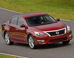 nissan altima 2013 lease 2014 nissan altima photos best car finance and lease deals for