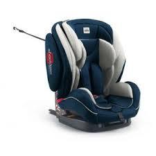 siege isofix 1 2 3 siège auto regolo isofix 1 2 3 bleu marine 2017 cabriole bébé