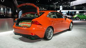 lexus is300 red okay the sriracha lexus is actually pretty cool