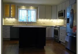 under cabinet hardwired lighting lighting beautiful under shelf lights amazing led under cabinet