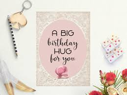 happy birthday cards birthday card birthday card best
