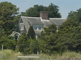 Houses For Rent Cape Cod - fully modernized beautifully restored 6 bd vrbo