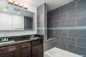 100 chicago bathroom design bathroom design youtube