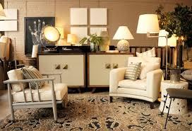 Home Design Stores Soho Soho The Stores We Love U2013 Covet Edition