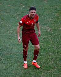Cristiano Ronaldo Meme - cristiano ronaldo crying memes win twitter after germany slams