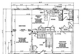 home floor plans with photos modular home floor plans and prices nc cottage house plans nc