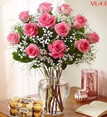 flowers to deliver flower florist flower delivery hoa tuoi