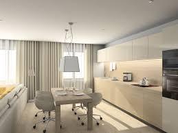 dzine u0027s custom kitchen design u0026 renovation services in sydney