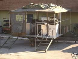 exemplary army mobile kitchen trailer h18 for your home decor