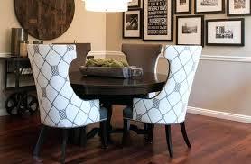 chaises de salle manger pas cher chaise de salle a manger pas cher meuble salle manger meuble salle