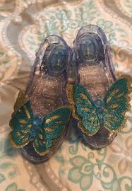 cinderella light up shoes size 7 8 disney ariel shoes size 7 8 baby kids in pico rivera ca offerup