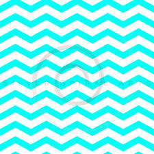 chevron pattern in blue chevron patterns silverspiralarts