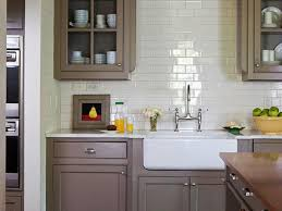 ideal ideas extraordinary replacement doors for kitchen