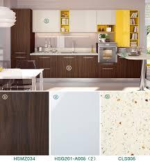 kitchen cabinet design and price pre manufactured classic designs unique color design simple kitchen cabinets price buy kitchen cabinets price simple kitchen cabinet classic kitchen