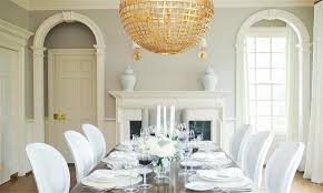 Dining Room Inspiration Dining Room Inspiration Circa Lighting