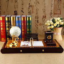 china office desk toys china office desk toys shopping guide at