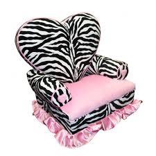 Bedroom Decorating Ideas Zebra Print Girls Bedroom Inspiring Pink Bedroom Decoration Using Round