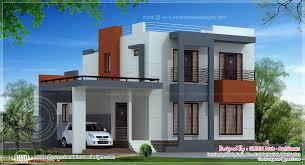 Modern Home Design In Kerala June 2013 Kerala Home Design And Floor Plans