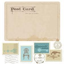 best 25 cheap postcards ideas on vistaprint magnets